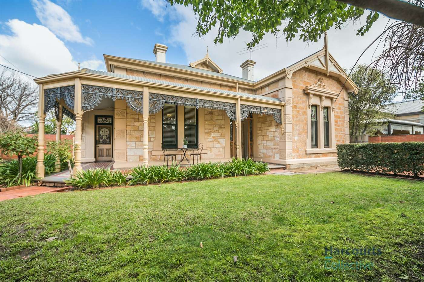 Main view of Homely house listing, 157 Fisher Street, Malvern SA 5061