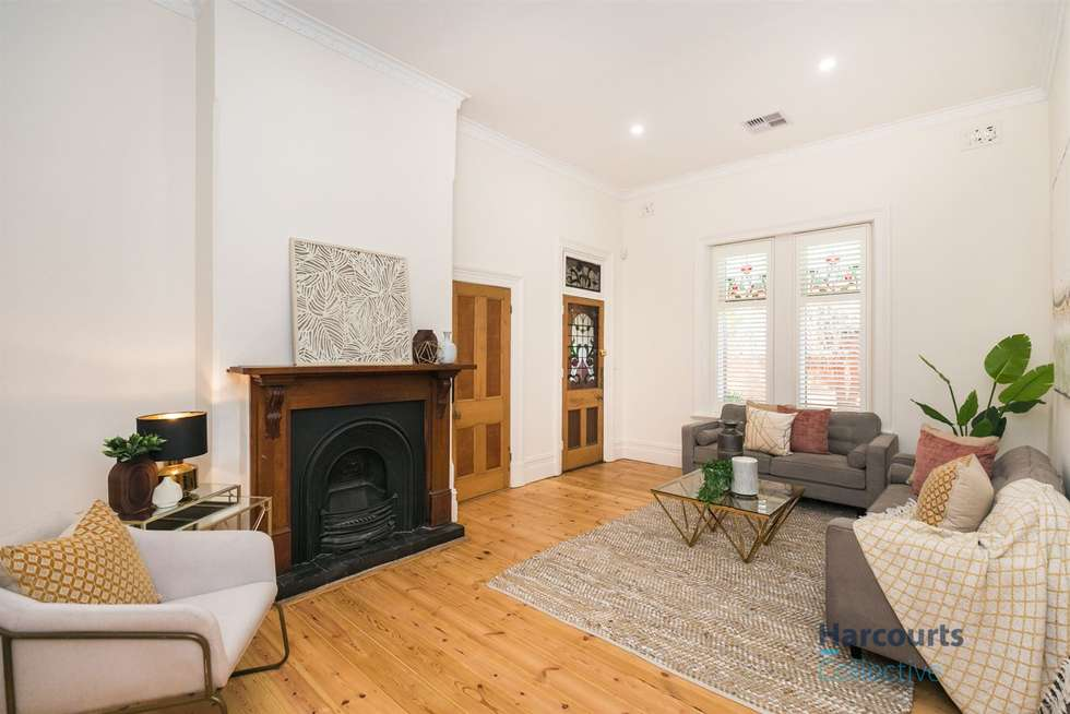 Third view of Homely house listing, 157 Fisher Street, Malvern SA 5061