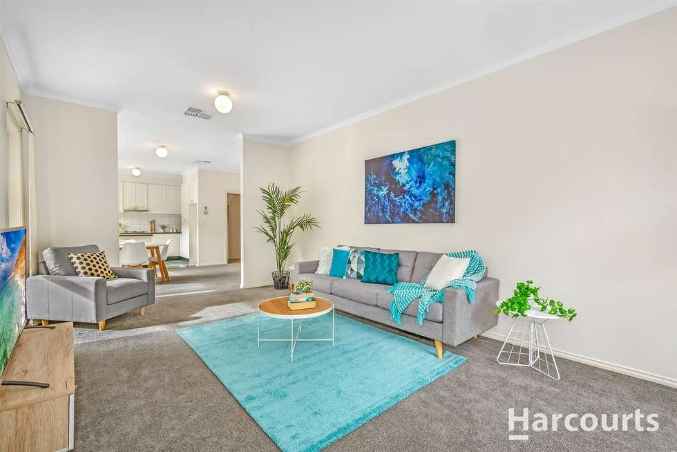 Fourth view of Homely house listing, 533 Springvale Road, Vermont South VIC 3133