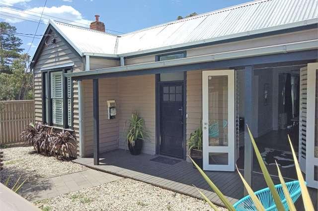 14 Otway Street, Ballarat East VIC 3350