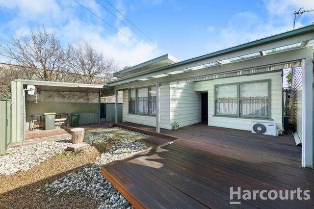 8 Eureka Street, Ballarat East VIC 3350