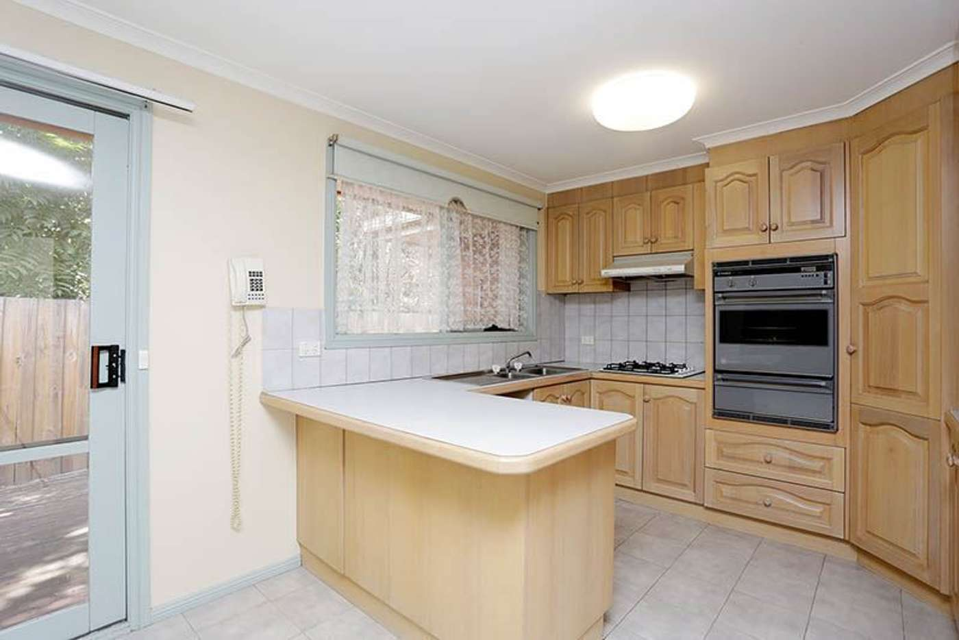 Main view of Homely unit listing, 2/19 Montclair Avenue, Glen Waverley VIC 3150