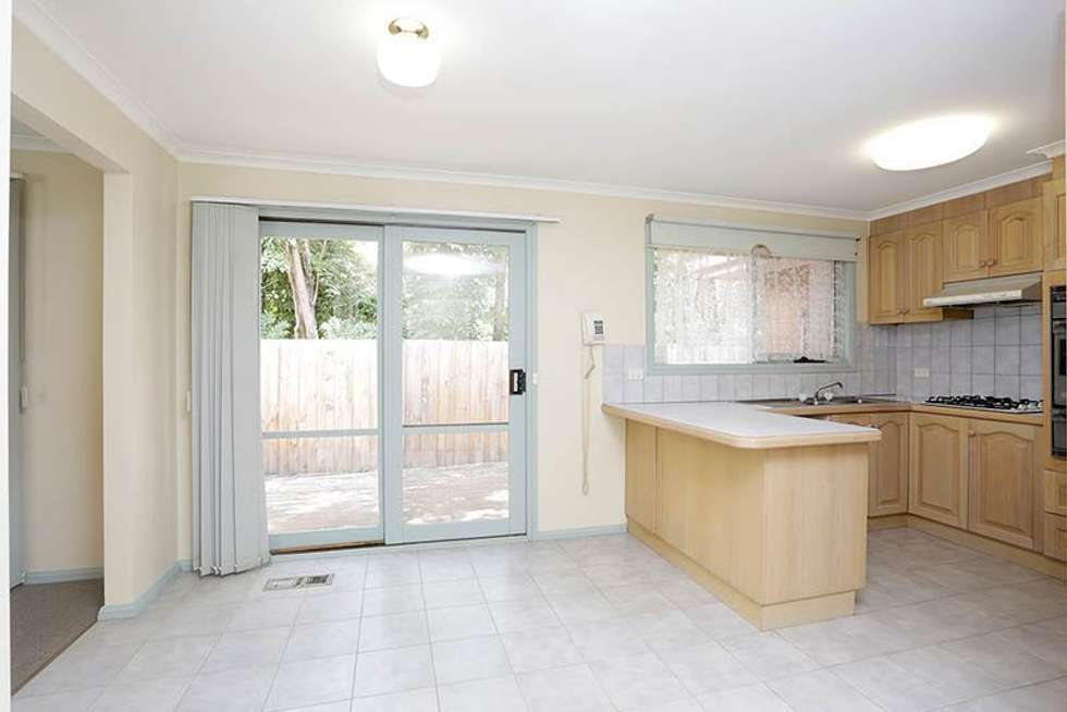 Third view of Homely unit listing, 2/19 Montclair Avenue, Glen Waverley VIC 3150