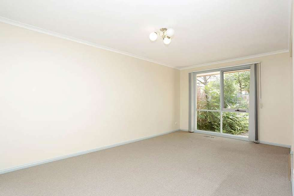 Fourth view of Homely unit listing, 2/19 Montclair Avenue, Glen Waverley VIC 3150