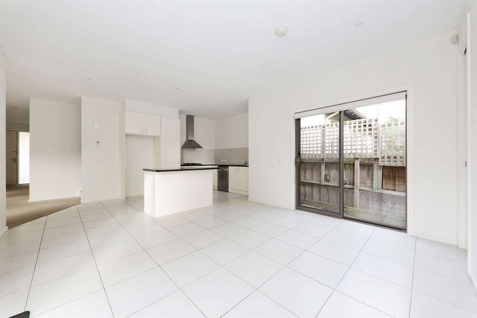 Third view of Homely townhouse listing, 1/73 Waverley Road, Chadstone VIC 3148