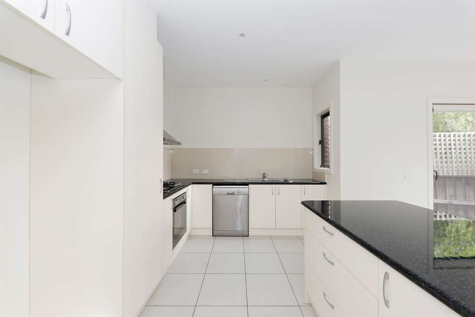 Fourth view of Homely townhouse listing, 1/73 Waverley Road, Chadstone VIC 3148