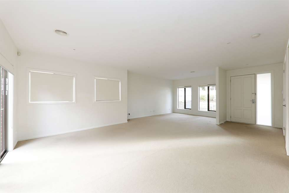 Fifth view of Homely townhouse listing, 1/73 Waverley Road, Chadstone VIC 3148