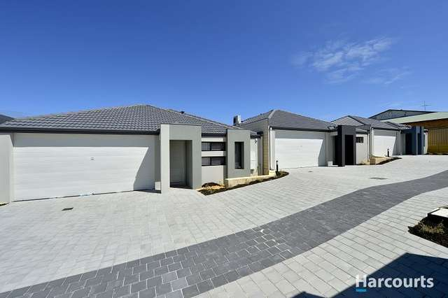 11/36 Boundary Rd, Dudley Park WA 6210