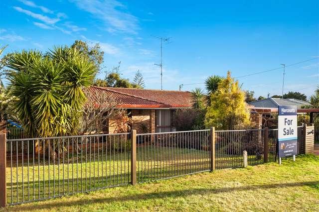 28 Kingsford Smith Drive, Wilsonton QLD 4350