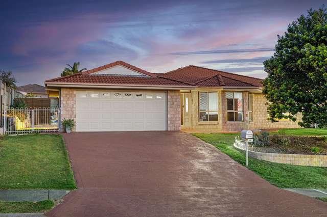15 Wattlebird Street, Mango Hill QLD 4509