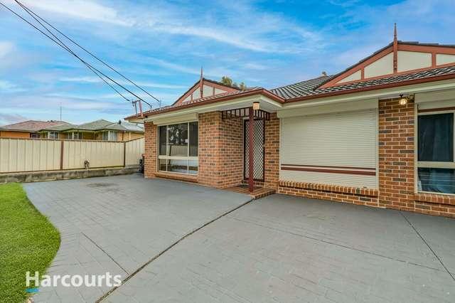 15A Hewitt Street, Colyton NSW 2760