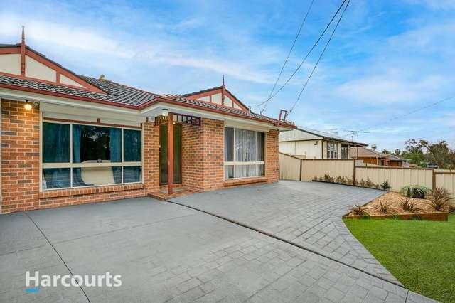 15B Hewitt Street, Colyton NSW 2760