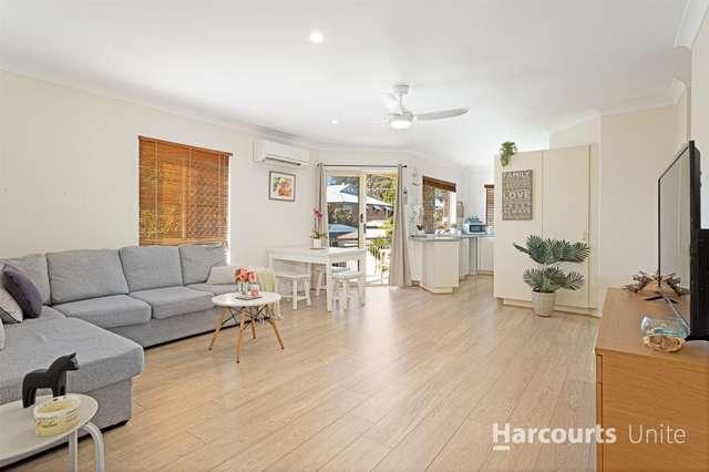 6/35 Wyllie Street, Redcliffe QLD 4020