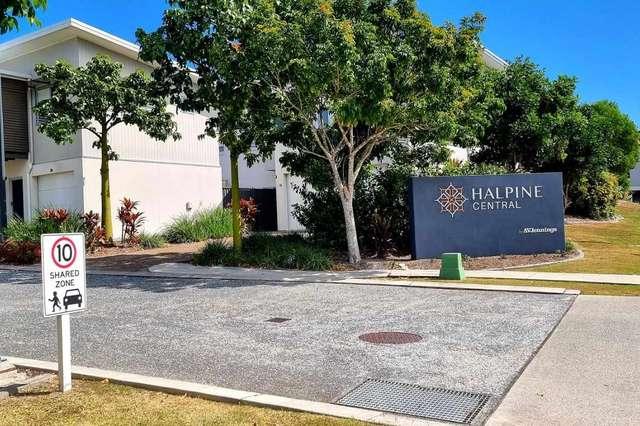 8/1 Bowen Street, Mango Hill QLD 4509