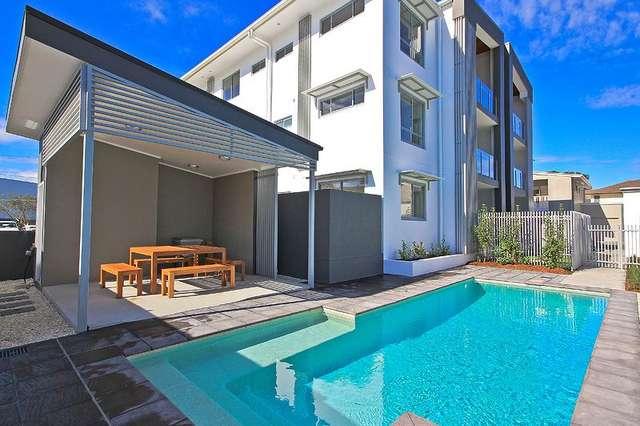 10/125 Bulimba Street, Bulimba QLD 4171