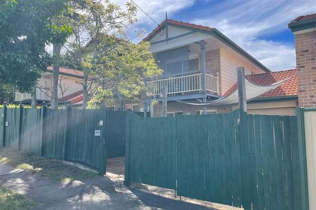 38 Evans St, Nundah QLD 4012
