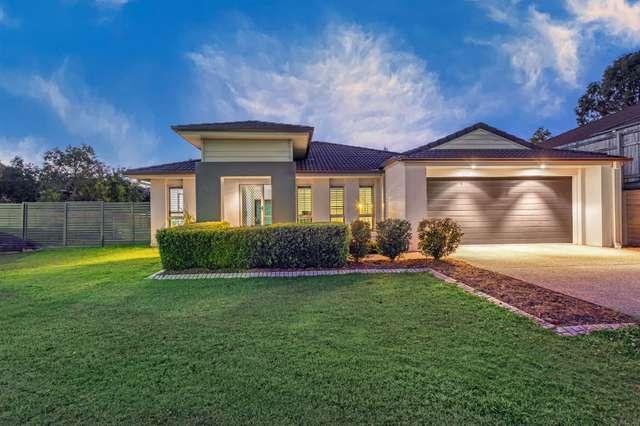 1 Osprey Court, Mango Hill QLD 4509