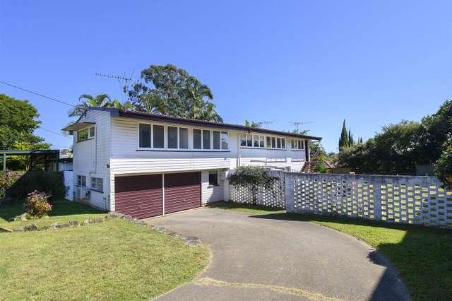28 Windrest Street, Aspley QLD 4034