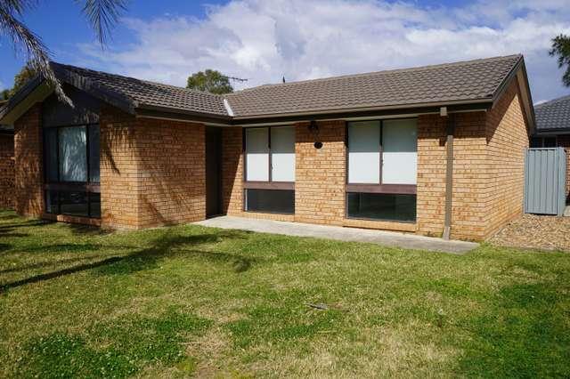 87 Rotorua Road, St Clair NSW 2759