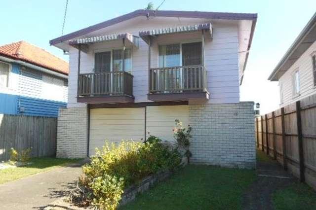 40 Ure Street, Hendra QLD 4011