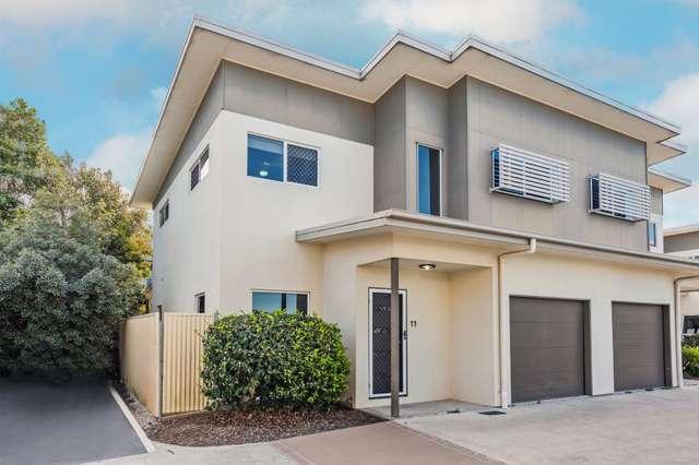 11/128 Kinsellas Road West, Mango Hill QLD 4509