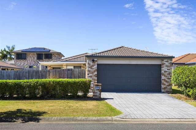 25 Village Way, Bracken Ridge QLD 4017