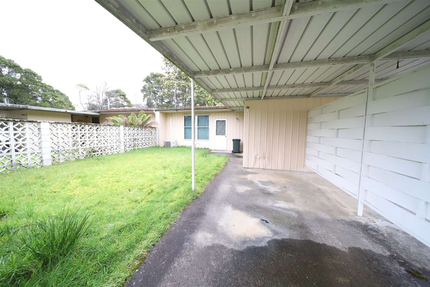 Main view of Homely unit listing, 3/5 Huon Court, Rosebery TAS 7470