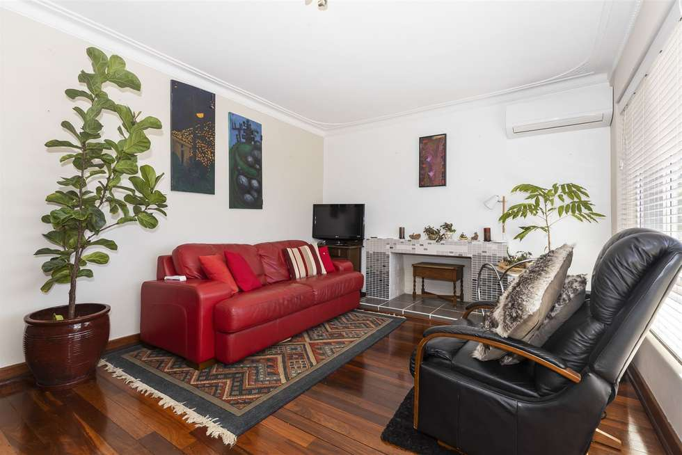 Second view of Homely house listing, 3 Miranda Crescent, Coolbellup WA 6163