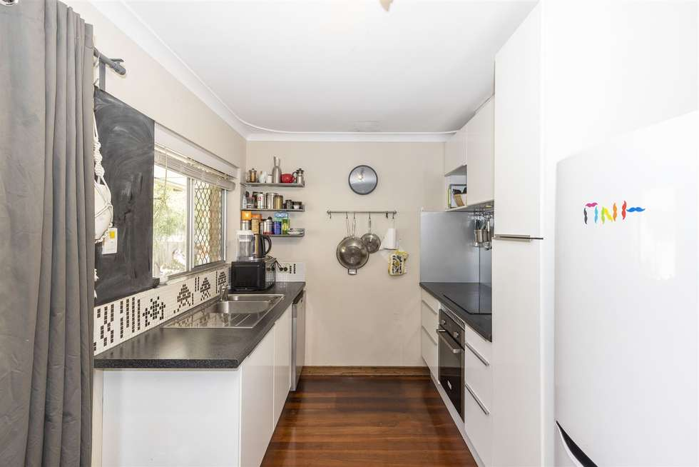 Third view of Homely house listing, 3 Miranda Crescent, Coolbellup WA 6163