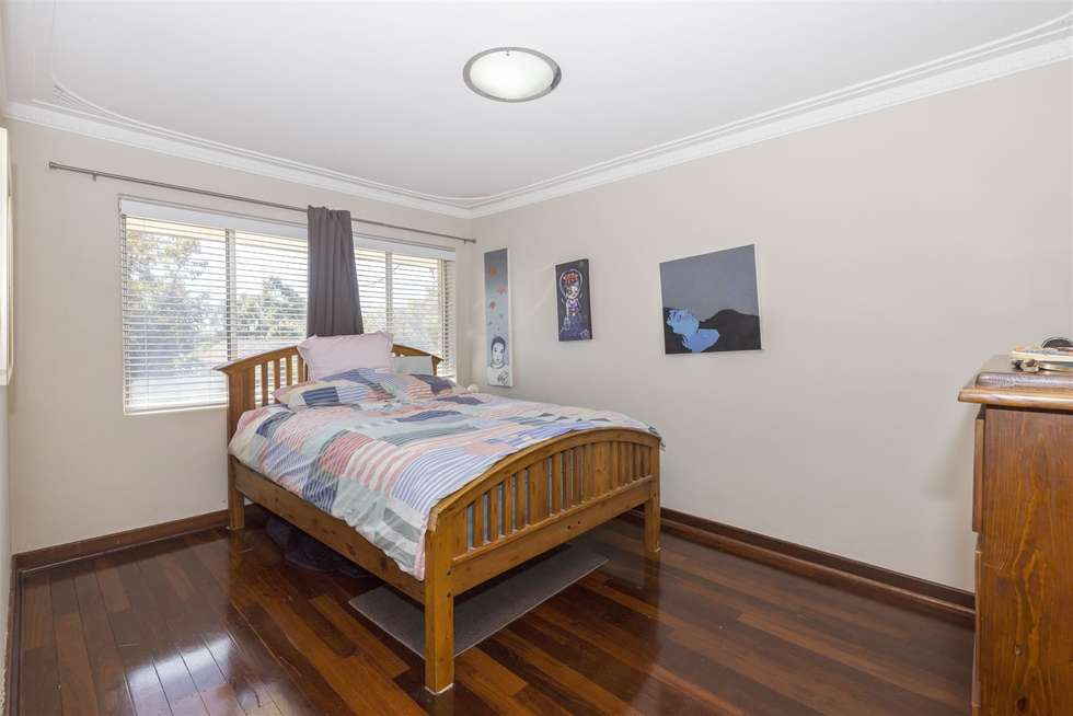 Fourth view of Homely house listing, 3 Miranda Crescent, Coolbellup WA 6163