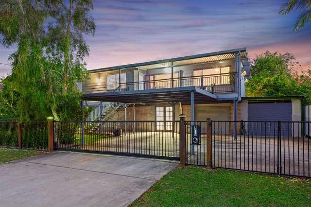 31 Rose Street West, Mango Hill QLD 4509