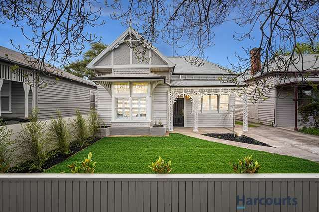 326 Humffray Street South, Golden Point VIC 3350