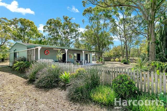 83-89 Barranjoey Drive, Sunshine Acres QLD 4655
