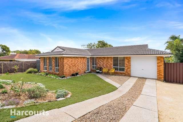 23 Capella Street, Erskine Park NSW 2759
