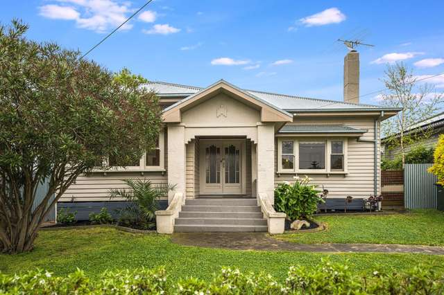 3 Alexandra Avenue, Geelong VIC 3220