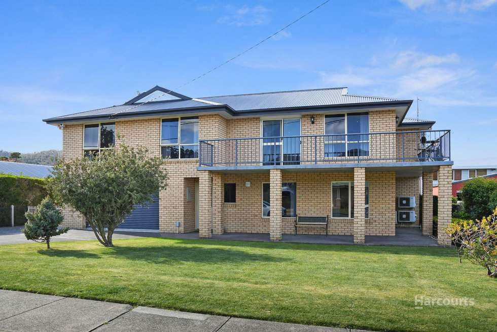 Fourth view of Homely house listing, 3 Walters Drive, Orford TAS 7190