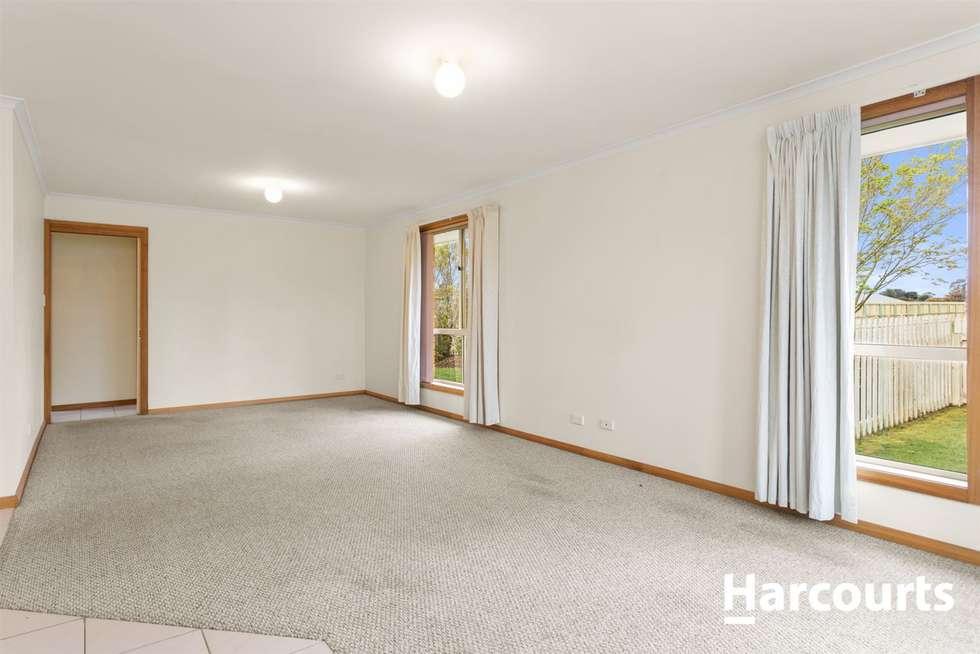 Fourth view of Homely unit listing, 1/1A Quamby Street, Westbury TAS 7303