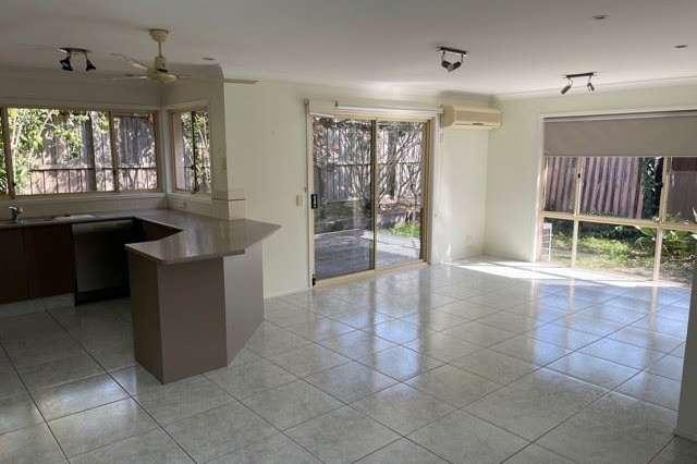 1/88 Greenacre Drive, Parkwood QLD 4214