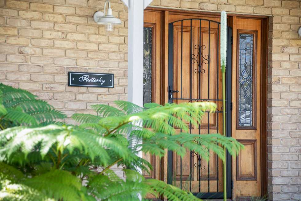 Fourth view of Homely house listing, 268 Rainbow Street, Shorncliffe QLD 4017