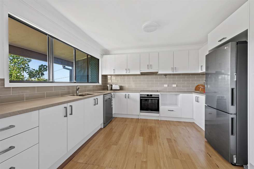 Fourth view of Homely house listing, 43 Treetops Crescent, Mollymook Beach NSW 2539