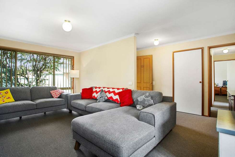 Second view of Homely unit listing, 52/210 Cranbourne Frankston Rd, Langwarrin VIC 3910