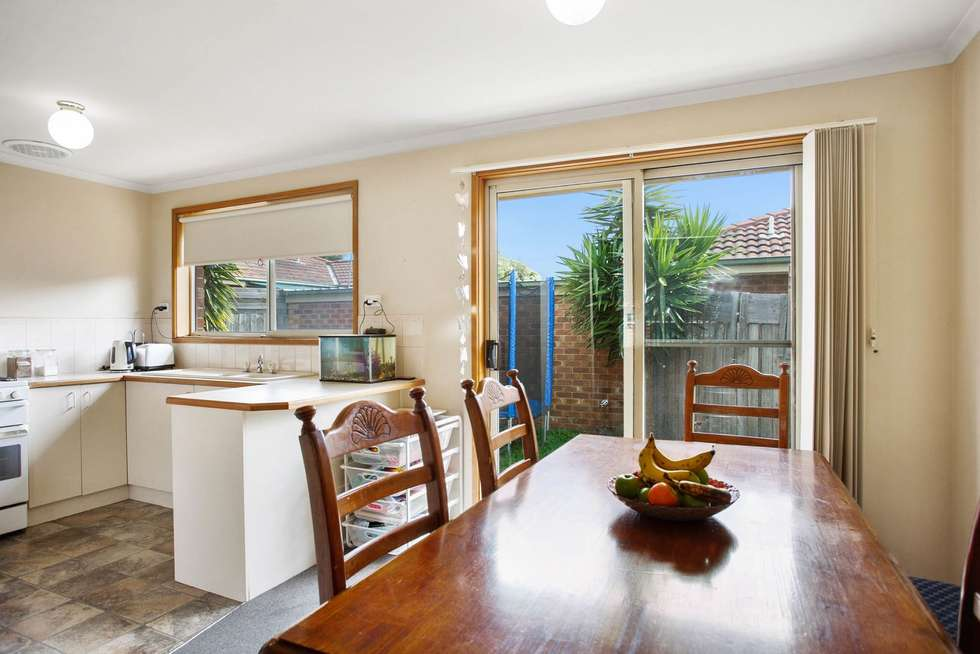 Third view of Homely unit listing, 52/210 Cranbourne Frankston Rd, Langwarrin VIC 3910