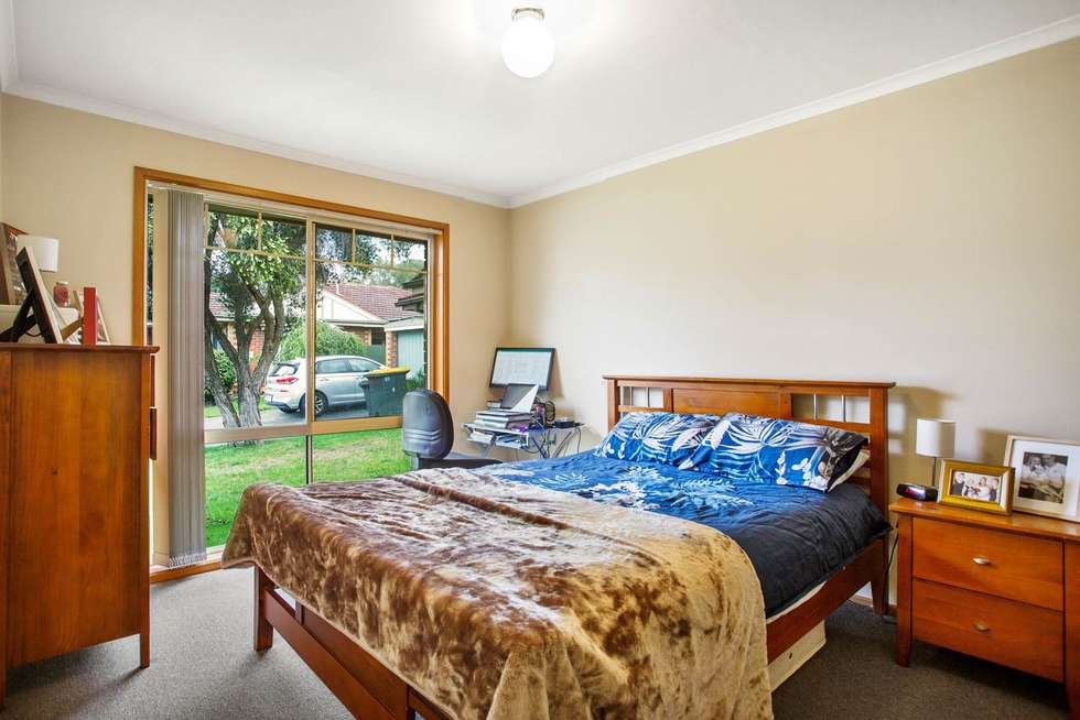 Fourth view of Homely unit listing, 52/210 Cranbourne Frankston Rd, Langwarrin VIC 3910