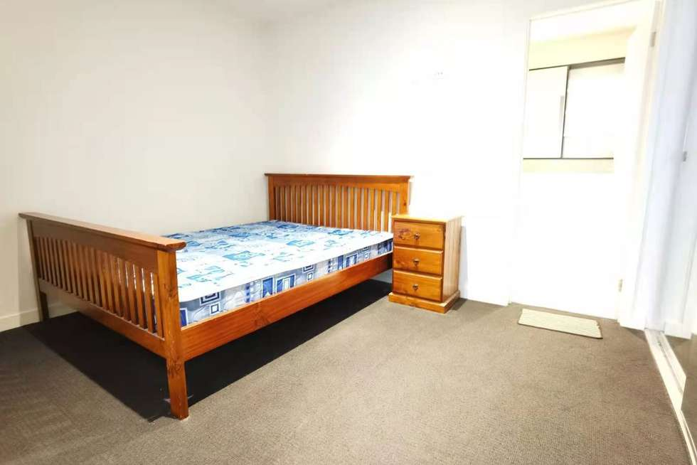 Fifth view of Homely apartment listing, 906/601 Little Collins Street, Melbourne VIC 3000