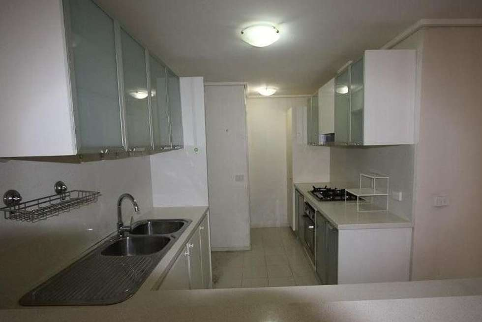 Second view of Homely unit listing, 1/13-15 Dixon Street, Clayton VIC 3168