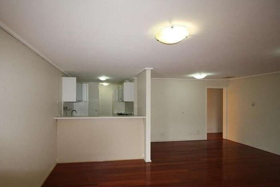 Third view of Homely unit listing, 1/13-15 Dixon Street, Clayton VIC 3168
