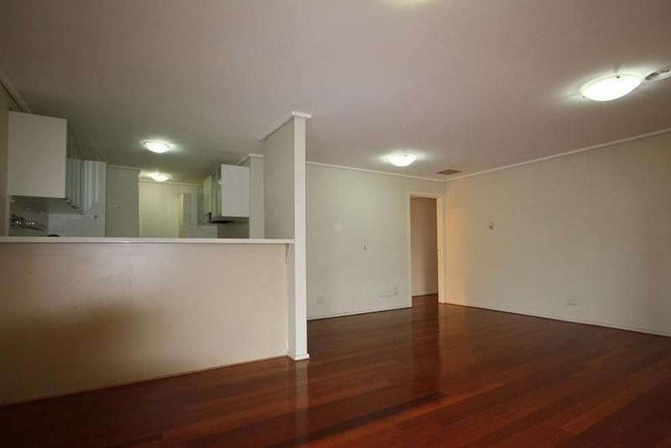 Fourth view of Homely unit listing, 1/13-15 Dixon Street, Clayton VIC 3168