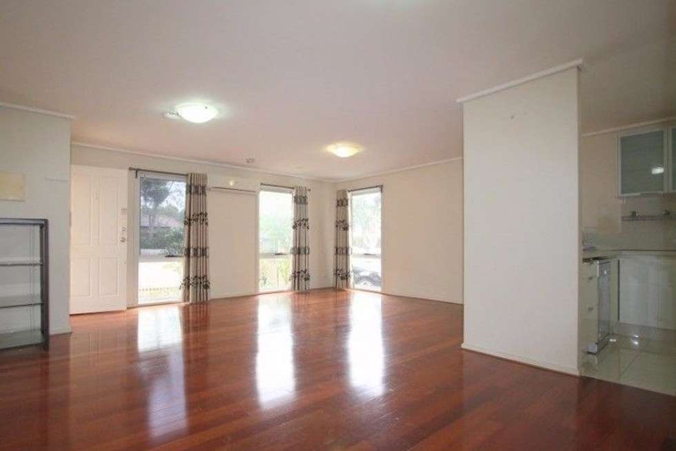 Fifth view of Homely unit listing, 1/13-15 Dixon Street, Clayton VIC 3168
