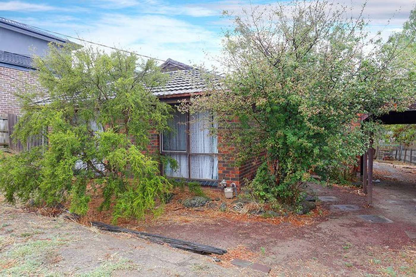Main view of Homely house listing, 3 Overland Drive, Vermont South VIC 3133