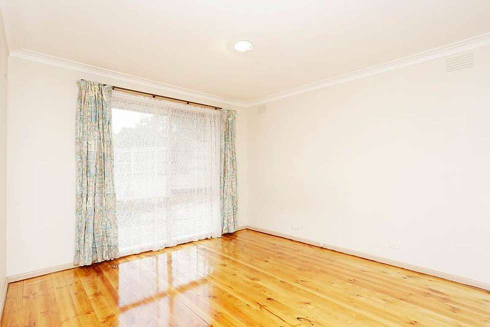 Second view of Homely house listing, 3 Overland Drive, Vermont South VIC 3133